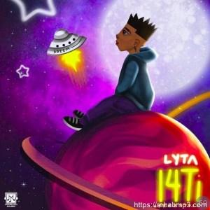 Lyta - 14Ti (Freestyle)