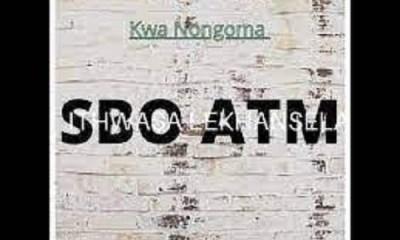 Ithwasa lekhansela (SBO ATM) – Kwa Nongoma