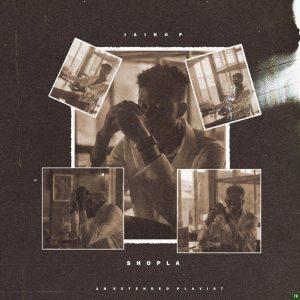 Download Jaido P Shopla EP