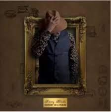 Jimmy Dludlu – Levanta Poeira ft Thapelo Motshegwe & Kastelo Bravo