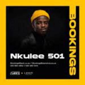 https://rehabmp3.com/file/uploads/2021/08/Nkulee501_-_Heavy_Duty-RehabMp3.Com.mp3