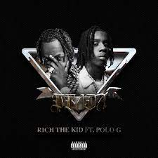 Rich The Kid – Prada (feat. Polo G) [Remix]