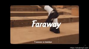 "VIDEO: Bella Shmurda – ""Far Away"""
