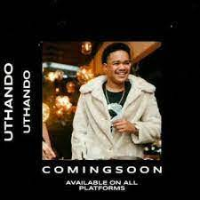 Unlimited Soul – Uthando (Snippet)