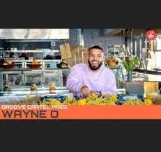 Wayne O – Groove Cartel (Amapiano Mix)