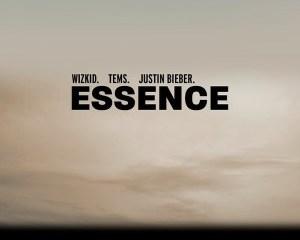 Wizkid Essence Remix ft. Justin Bieber Mp3 Download