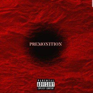 Yung Tyran – Premonition Ft. J Flo