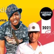 Zanefa Ngidi – Isinanqa ft Inkosi YamaGcokama