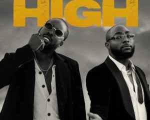 Adekunle Gold High Mp3 Download