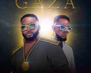 DJ Neptune Gaza Mp3 Download