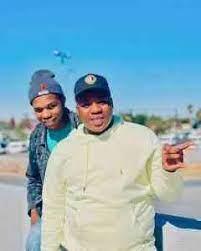 Sp Nation SA – Bama Super ft. Unxcle, Man Syzo & Uncle Skhurra