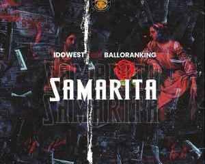 Idowest Samarita Mp3 Download