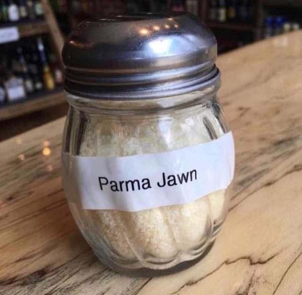 word-fail-mason-jar-parma-jawn