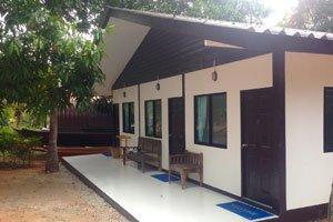 hope rehab accommodation