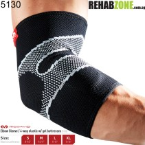 BAUERFEIND FITTERGEAR MCDAVID POWERDOT ROCKTAPE RUMBLE ROLLER SANCTBAND SHOCK DOCTOR best knee brace for runner's knee white knee brace flexible knee brace knee stabilizer athletic knee brace knee brace with metal sides knee support for sale metal knee brace knee supports for arthritic knees best knee brace for arthritic knee massage stick osgood schlatter knee brace massage ball roller electronic knee brace acl knee brace knee support price compression brace knee brace for knee cap support knee a good knee brace meniscus knee brace functional braces for knees acl knee support knee wraps for pain acl knee brace for sports knee support for sports knee sleeve for running best knee strap functional knee brace patella knee strap knee strap for running knee support running where to buy knee support lineman knee braces medical knee support knee support brace for running knee brace for stability knee supports and braces hinged knee support open knee support meniscus tear knee brace massage roller knee support for arthritis knee sleeve support knee arthritis brace metal knee braces support boots knee support knee brace undersleeve knee running support brace for the knee knee brace acl knee support belt calf roller stick best knee brace for running running roller stick back roller massage tool knee brace for knee pain joint braces surgical knee brace compression knee sleeve tendonitis knee brace stick roller the stick roller the stick muscle roller osteoarthritis knee brace rolling stick for muscles leg knee braces for adults mens knee support acl support brace massage stick for runners calf roller mens knee brace best knee brace for torn meniscus best knee brace for acl knee running brace be active knee brace best patella knee brace best knee brace for support muscle roller stick knee brace acl support orthopaedic knee brace black knee support best arthritis knee brace knee sleeves best knee brace hinged knee brace for acl tear knee brace for athletes price of knee brace brace on knee Mouthguard football knee support knee support strap football knee braces basketball knee brace open knee brace KT Tape acl brace for sports Hinges Knee Braces sleeve braces metal hinged knee brace rigid knee brace knee brace arthritis best knee sleeves surgical knee support knee sport support plus size knee brace best knee support for arthritis pain sports knee wrap patella brace for running best compression knee brace right knee brace best knee brace support exercise roller stick knee brace for football players knee belt for knee pain knee brace for acl tear knee band full knee support roller stick for muscles new knee support what's a knee brace for knee brace for support knee compression support unloader brace back massage roller sports knee sleeve knee brace for pain relief protective knee brace compression knee brace kids knee brace knee brace for meniscus tear foot massage roller best massage roller sports knee cap massage roller stick neoprene knee sleeve where can i get a knee brace orthopedic knee support knee brace xxl custom knee brace orthopedic knee braces and supports leg roller stick for runners knee brace football different knee braces exercise massage roller knee support basketball cheap knee support quality knee braces best knee brace for sports knee unloader brace recommended knee brace knee bandages and supports knee leg brace body massage roller tensor knee support small knee brace knee brace for injury long knee brace cheap knee braces for sale calf massager stick knee stability brace knee support band for arthritis best acl knee brace orthopaedic knee supports knee brace buy knee support for gym where to buy knee brace dislocated knee brace acl brace off loading knee brace large knee brace under knee brace adjustable knee support best knee support for runners knee brace today medical braces and supports knee brace basketball leg roller stick pain relieving knee brace calf massage roller sports knee strap medical braces back roller massager knee support wrap muscle rolling stick high quality knee brace full leg knee brace best compression knee sleeve knee brace for medial knee pain knee brace for osteoarthritis knee brace sleeve knee bracelet patella brace brace for knee best knee support for basketball Sports Knee Support best knee brace for acl support knee brace for acl injury elastic knee support good knee brace knees brace Kinesio Tape buy knee support elastic knee brace xl knee support knee band for running muscle stick magnetic knee brace knee cap for sports knee brace knee compression brace knee bandage for pain sports massage roller knee brace cheap mueller braces Portable Massage Bed orthopedic knee braces for arthritis runners knee support knee support for athletes patella knee brace new braces back brace pain relief knee brace orthopedic knee brace best knee brace for football cost of knee brace acl sports brace left knee brace knee joint support brace best knee brace for basketball acl support knee brace knee brace near me knee brace sale best knee support for arthritis patella support patella stabilizer knee brace knee support for runners knee dynamic knee brace knee brace for hiking top rated knee brace better knee braces knee metal brace good knee support muscle massage stick foam roller stick knee support bandage knee brace for running support knee brace for torn acl lcl knee brace brace for knee pain knee wraps for running knee brace for acl support mueller knee brace best knee brace for torn acl torn meniscus brace 3xl knee brace Knee Brace where can you buy a knee brace knee bandage support muscle roller best sports knee brace knee braces for arthritis knee support products knee support for arthritis pain running knee brace which knee support xxxl knee support running knee strap knee support sleeve massage roll best knee brace for pain knee support for skiing knee support sport lightweight knee brace knee support brace knee support for runners gym knee support comfortable knee brace knee cap brace basketball knee sleeves locking knee brace what's the best knee brace knee braces medial support knee sports brace special knee brace knee brace for meniscus straight leg knee brace the best knee brace fitness massage roller waterproof knee brace arthritis knee support products patella knee brace for running knee splint types mueller knee support knee brace for meniscus injury soft knee brace roller massager full knee brace best knee sleeves for basketball knee bandage for running torn meniscus knee brace best knee brace for osteoarthritis open patella knee brace hinged brace leg knee brace knee brace for women brace knee support knee support for running knee brace shop running knee support knee patella support best running knee support muscle massage roller stick leg massager roller knee brace with hinges ligament knee brace blue knee brace adjustable knee brace knee braces and supports massage roller ball compression brace for knee knee belt beat knee brace knee brace for tendonitis acl tear knee brace mcl knee brace buy knee brace kinesology tape metal knee support compression sleeve for knee tensor knee brace sports knee support where to get knee braces knee compression sleeve massage roller foam knee brace athletic where can i buy a knee brace best knee brace for meniscus tear support braces for knees foam roller black knee brace best knee brace for arthritis pain sports braces for knees support for knees rolling stick donjoy knee sleeve knee brace for arthritis pain hard knee brace knee support long knee support knee brace support arthritis new knee brace where can i buy knee brace leg knee support Bauerfeind knee injury brace stick foam roller open patella knee support braces for arthritic knees knee brace price knee wraps hinged knee brace with patella stabilizers knee stabilizer brace knee brace suppliers hinged knee brace good knee brace for running best knee support knee brace acl injury best basketball knee brace running knee supports support for runners knee torn acl knee brace articulated knee brace padded knee brace knee brace compression thin knee brace knee brace for knee injury support massage roller exercises the muscle stick knee cap price waterproof knee support top knee braces knee bracelets leg roller massager rolling massager velcro knee brace xxxl knee brace sleeve knee brace knee braces for sale best muscle roller stick knee brace for basketball knee pain support brace knee brace for acl the best knee support knee brace strap roller for muscles prophylactic knee brace knee support xxl knee guard for knee pain muscle stick roller a knee brace athletic knee sleeve massage roller bar best athletic knee brace massage rollers for runners knee protector knee support arthritis medical knee brace knee brace for patella knee brace wrap knee brace best best knee brace for arthritis Basketball Knee Pad cheap knee braces patella strap knee bandage knee splints and braces knee brace for torn meniscus knee support for football knee braces for football best knee support for running hamstring roller stick lightweight knee support athletic knee support slip on knee brace oa knee brace basketball knee support knee brace for running hinged knee brace acl the brace shop knee braces knee belt for arthritis the stick massager knee ligament brace knee sleeve brace mechanical knee brace Back Support knee strap sports knee brace best knee support brace knee pain brace massage stick roller coppertone knee brace knee brace sports knee brace cost arthritis knee brace best knee support for runners knee arthritis knee support patella knee support extra large knee brace meniscus brace acl sports knee brace knee support band knee brace support for running sports knee support for running knee brace for sports body roller massager compression knee brace for running best place to buy knee brace buy a knee brace compression knee support xxl knee support colored knee braces xxl knee brace brace knee sports direct knee support massage roller for runners knee brace types where to get a knee brace steel knee brace Sports Ankle Support donjoy acl knee brace roller stick knee brace support runner's knee brace small knee brace for running knee brace for pain knee support brace for arthritis support knee brace knee brace with metal support knee support for acl injury knee brace metal knee tensor knee splint 2xl knee brace knee brace for runner's knee knee belt price knee sleeves for running knee strap support where to buy a knee brace knee patella brace calf roller massager knee brace running best brace for knee pain knee support for basketball gel knee brace best running knee brace knee brace patella professional knee brace knee brace companies knee braces for arthritic knees knee brace for skiing knee orthosis