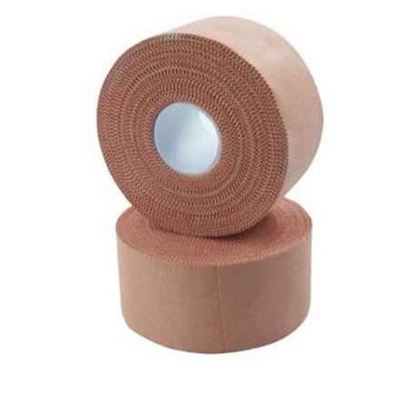 Premium Plus Rigid Sports Tape (Single Roll) Rehabzone Singapore