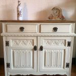 Frenchic color 6