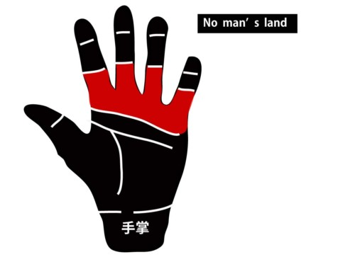 no-mans-land
