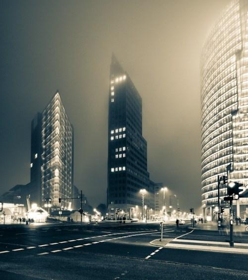 _K206851-Nebel-Herbst-Berlin-07