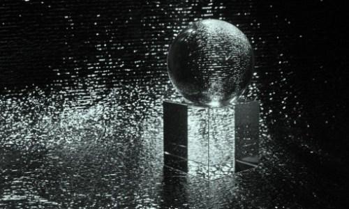 0003-K202717-Glas-Kugel-Sockel-Licht-Aufbau