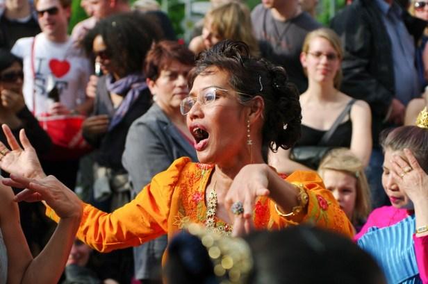 K20P2412-Karneval-der-Kulturen-Berlin-2010-17