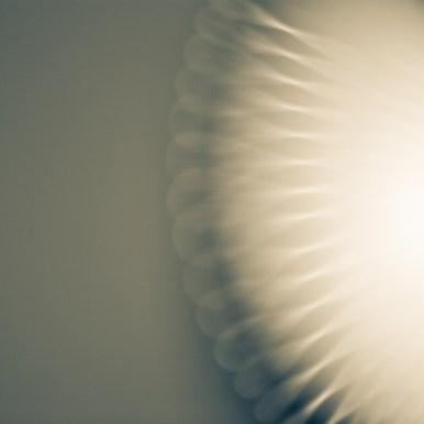 K20P8509-Licht-Kugel-Glas01