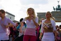 Bild-14-Zumba-Flashmob-Brandenburger-Tor