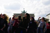 Bild-26-Zumba-Flashmob-Brandenburger-Tor
