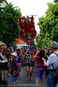 _K208532-Karneval-der-Kulturen-2012-02