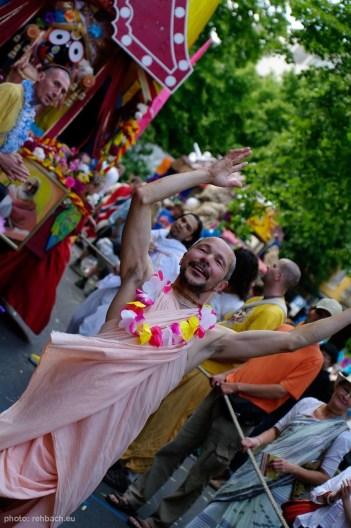_K208552-Karneval-der-Kulturen-2012-07