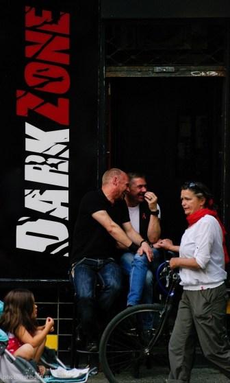 _K208584-Karneval-der-Kulturen-2012-16