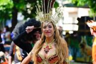 _K208612-Karneval-der-Kulturen-2012-23