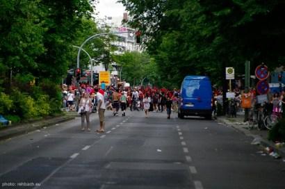 _K208708-Karneval-der-Kulturen-2012-37