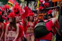 _K208712-Karneval-der-Kulturen-2012-39
