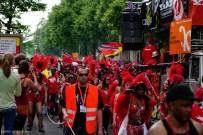 _K208716-Karneval-der-Kulturen-2012-42