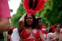 _K208720-Karneval-der-Kulturen-2012-46