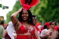 _K208721-Karneval-der-Kulturen-2012-47