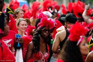 _K208726-Karneval-der-Kulturen-2012-50