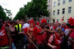 _K208746-Karneval-der-Kulturen-2012-60