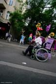_K208752-Karneval-der-Kulturen-2012-62