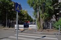 IMGP9763_Mauerpark-Erweiterung