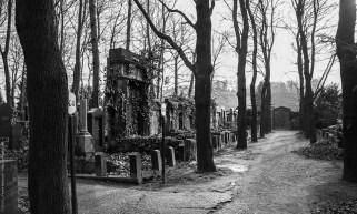 SDIM0100-Juedischer-Friedhof