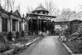 SDIM0125-Juedischer-Friedhof