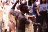_K506298-Karneval-der-Kulturen-2014