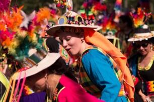 _K506409-Karneval-der-Kulturen-2014