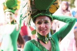 _K506577-Karneval-der-Kulturen-2014