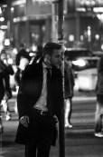 Street Photography with Tachzin Tattan @Potsdamer Platz