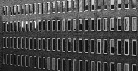 _k501598-windows