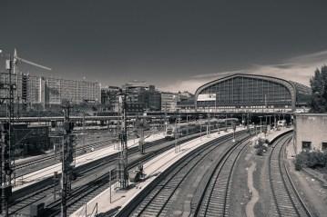 Stippvisite in Hamburg – Rehbach.eu - Bildermacher