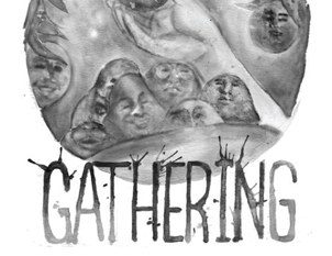 Gathering featured image